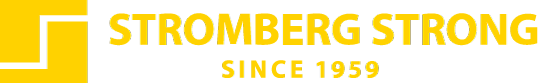 Stromberg Strong - Since 1959