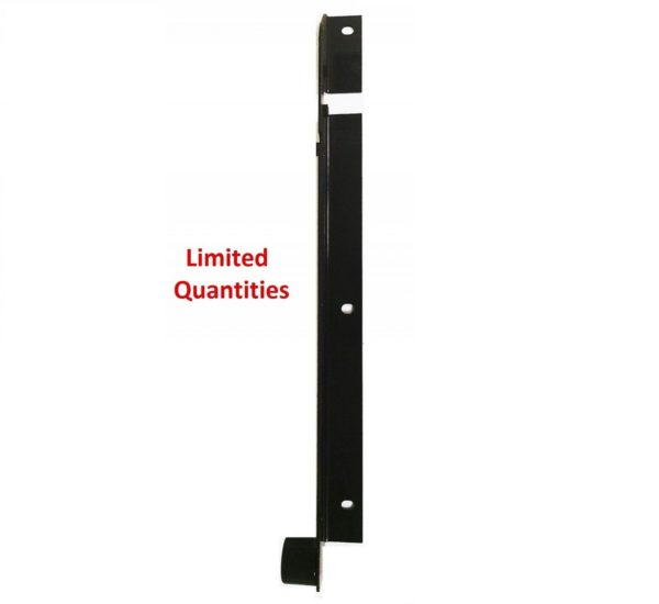 Generic 2000 Series End Plate