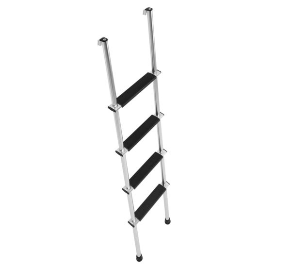 LA-460 Bunk Ladder
