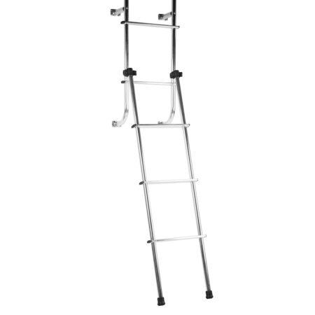 Starter Ladder - Model LA-148