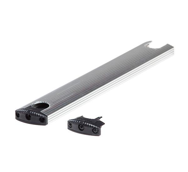 8540-NT Aluminum Tread