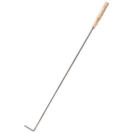 The Hot Stick