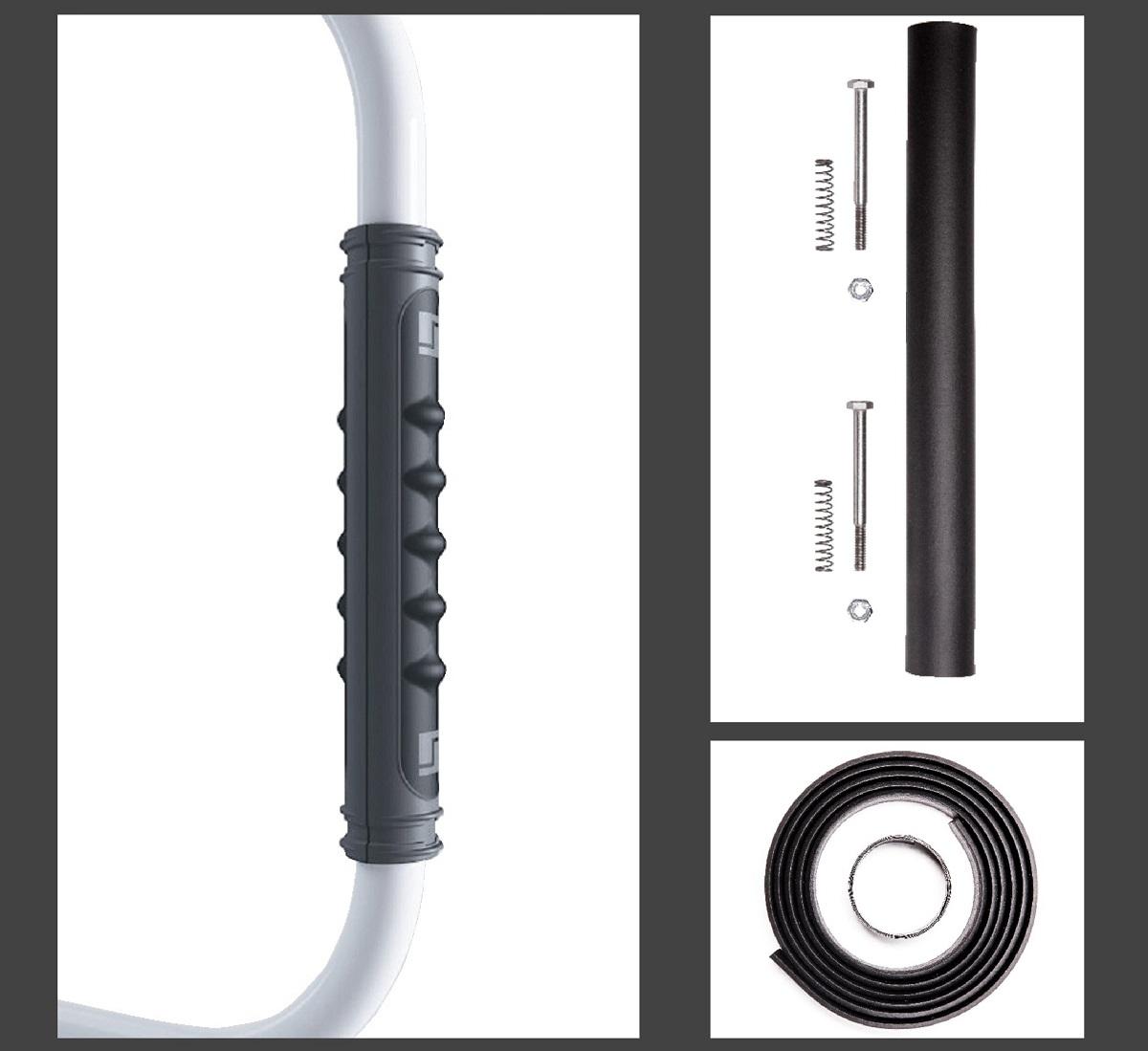 baeac44627bd Replacement Hand Rail Grips