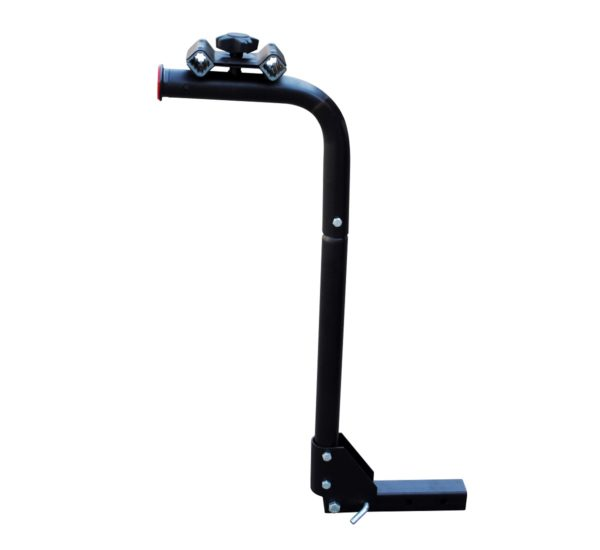 BC-102 Post Mount Bike Rack